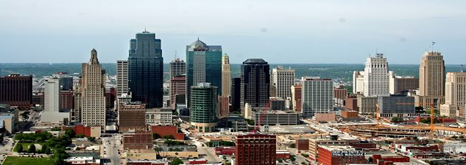 Greater Kansas City